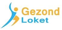 Gezond Loket Retina Logo