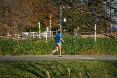Hoe 5 simpele dagelijkse bewegingen je fit houden