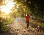 Waarom is wandelen gezond?