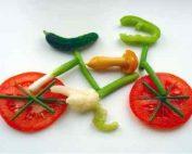 Waarom eet mijn kind geen groente?
