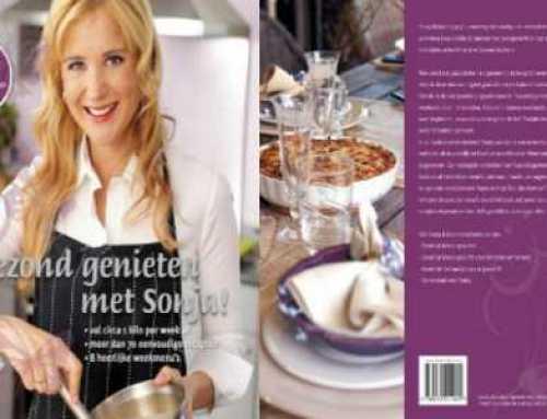 Het Sonja Bakker dieet: is het gezond?