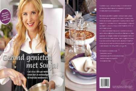 Sonja bakker dieet